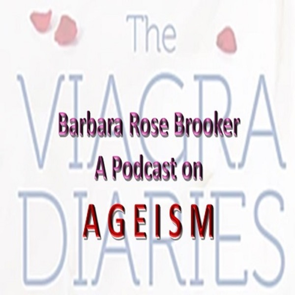 The RANT with Barbara Rose Brooker