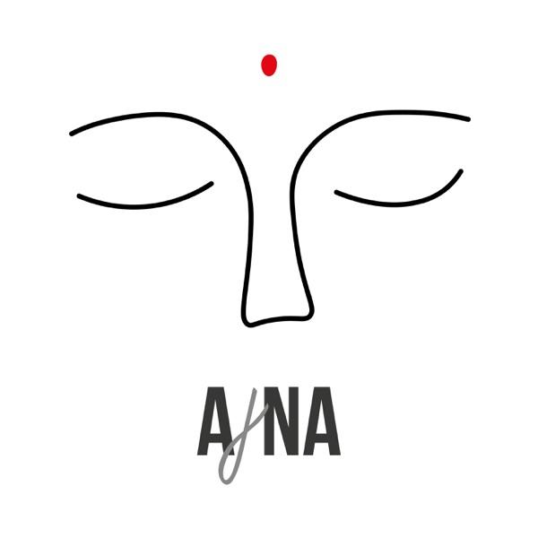 AjNA Meditación