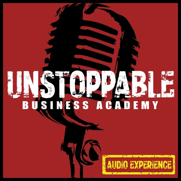 Unstoppable Business Academy