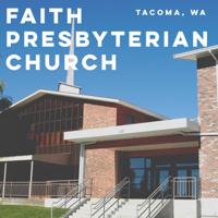 Faith Presbyterian Church podcast