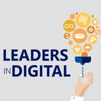 Leaders in Digital