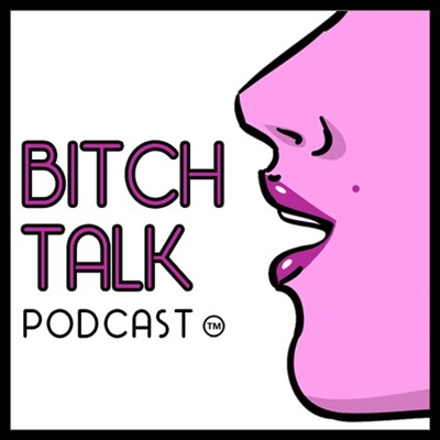 Bitch Talk:Dancing Crab & Go-To Productions
