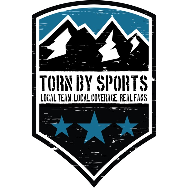 TornBySports Lunch Break