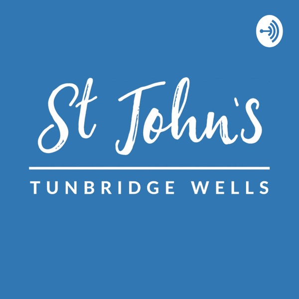 St John's Church Tunbridge Wells
