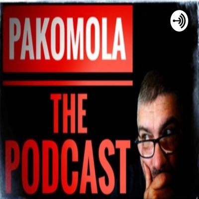 Pakomola Podcast