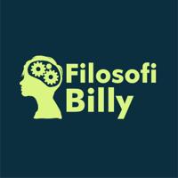 Filosofi Billy podcast
