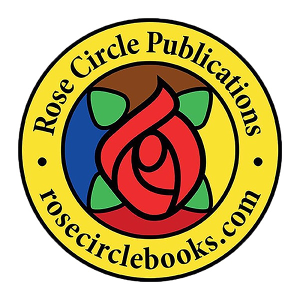 Rose Circle - Podcast