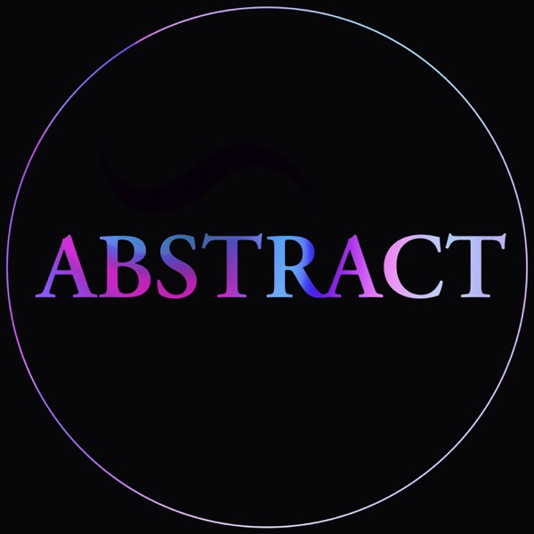 Abstract: The Future of Science