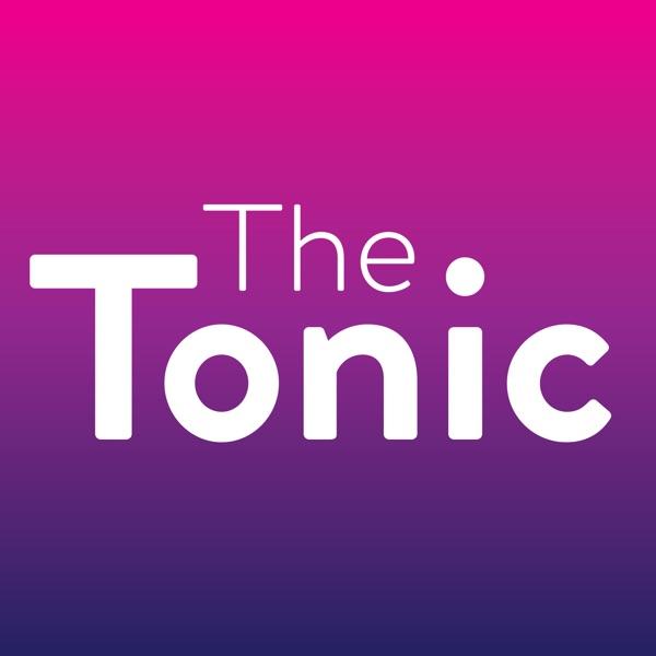 THE TONIC Talk Show