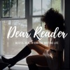 Dear Reader: Writing Life Beyond the Page artwork