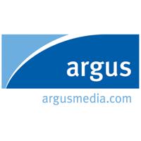 Argus Media podcast