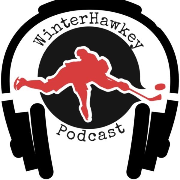 WinterHawkey