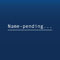 Name Pending podcast