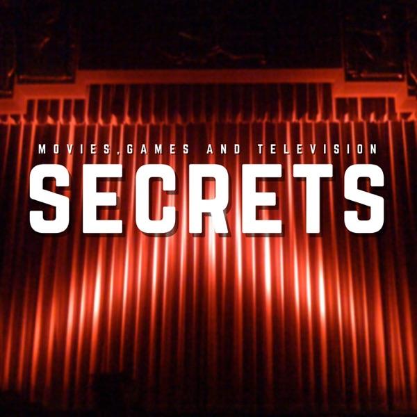 SCR011: Secrets of the X-Files, Season 11 – Secrets of