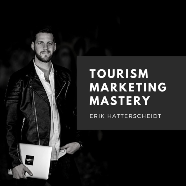 Tourism Marketing Mastery
