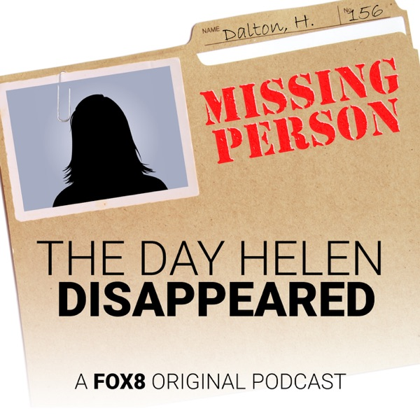 The Day Helen Disappeared