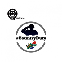 #CountryDuty podcast