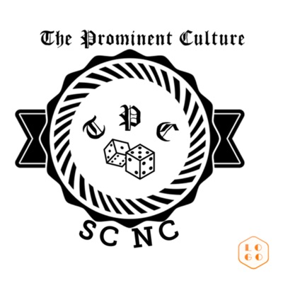 The Prominent Culture