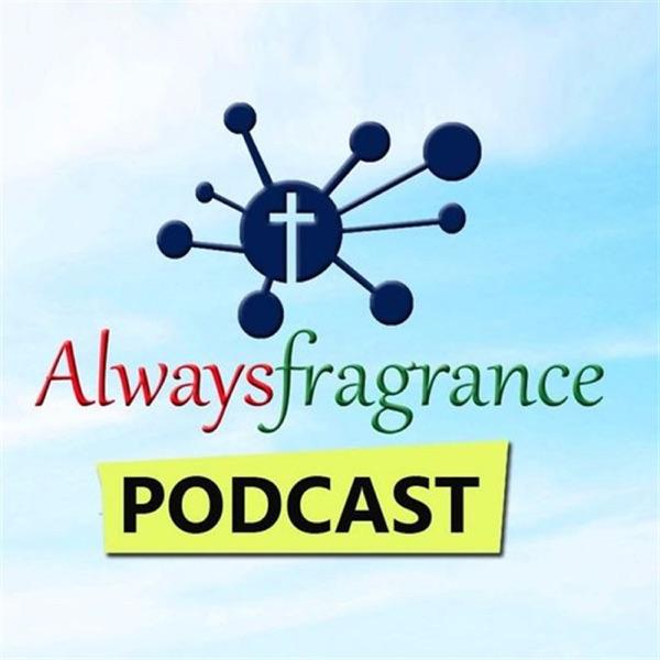 AlwaysFragrance