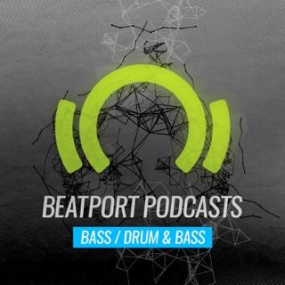 DJ REN on Apple Podcasts
