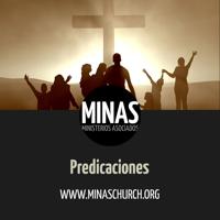 Predicaciones de Minas podcast