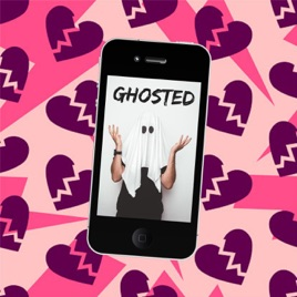 The Kane Show Presents: Ghosted: We Had to Split Our AirBnB