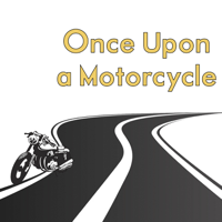Once Upon a Motorcycle... podcast