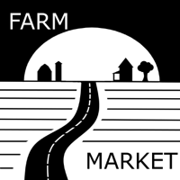 Farm to Market Podcast podcast