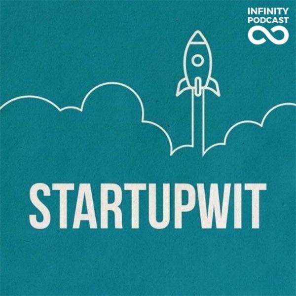 Startupwit
