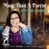 Raising Kids And A Biz artwork