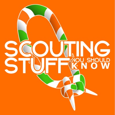 Scouting Stuff You Should Know:Scouting Stuff Team