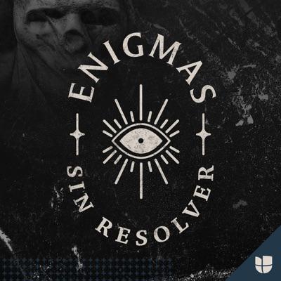 Enigmas sin resolver:Univision