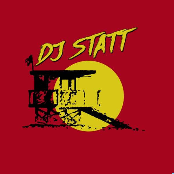 DJ STATT's Podcast