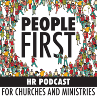 People First podcast