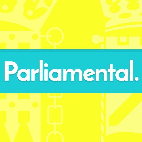 Parliamental