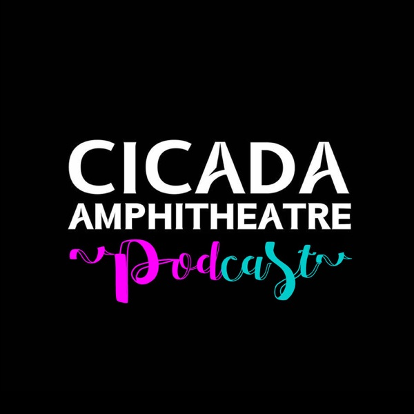 Cicada Amphitheatre