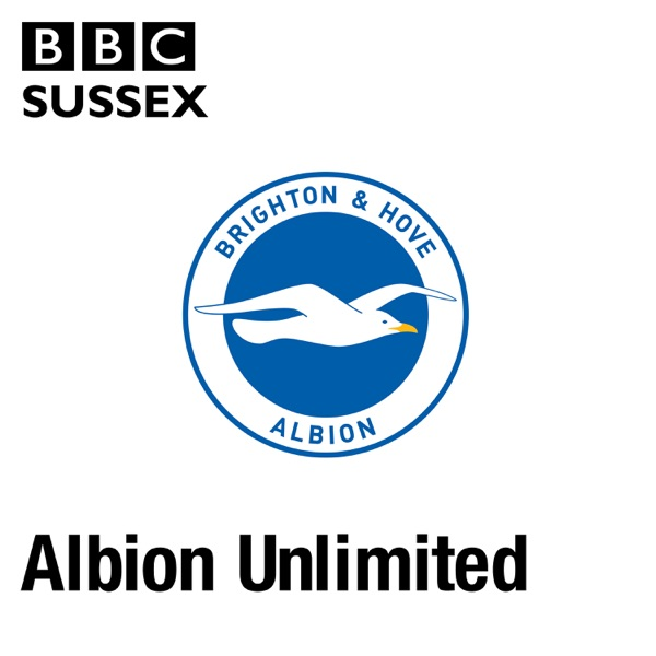 Albion Unlimited