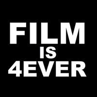 Film Is 4Ever | Your ticket to the movies. podcast