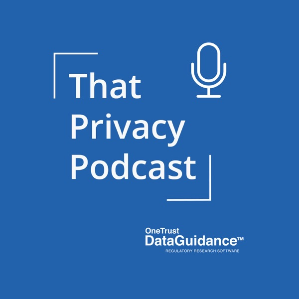 That Privacy Podcast