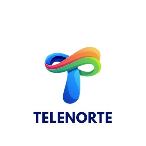 Telenorte Brasil