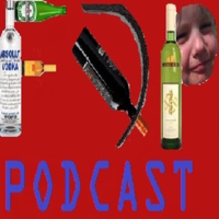 Fairly Drunk Parents Podcast podcast