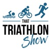 That Triathlon Show artwork