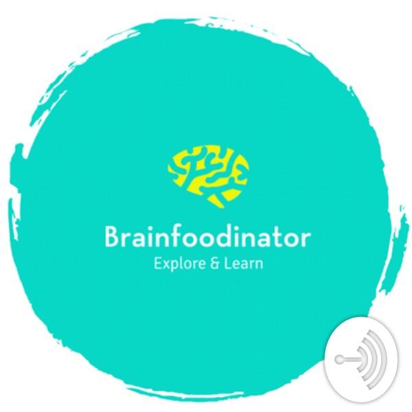 Brainfoodinator