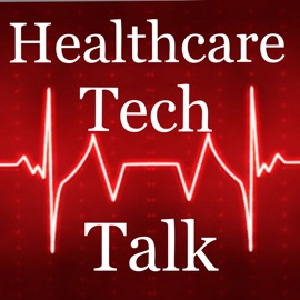 Healthcare Tech Talk Exploring How Technology Can Help Meet The Challenges In Healthcare