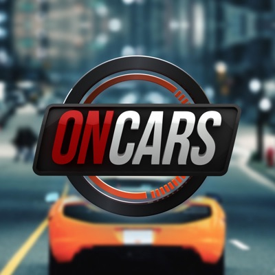 Cooley On Cars (video):Roadshow by CNET