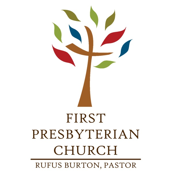 First Presbyterian Church of Martinsburg, West Virginia