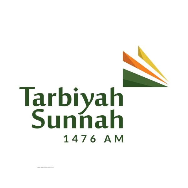 Radio Tarbiyah Sunnah 1476 AM - Lillah Nyunnah Merenah