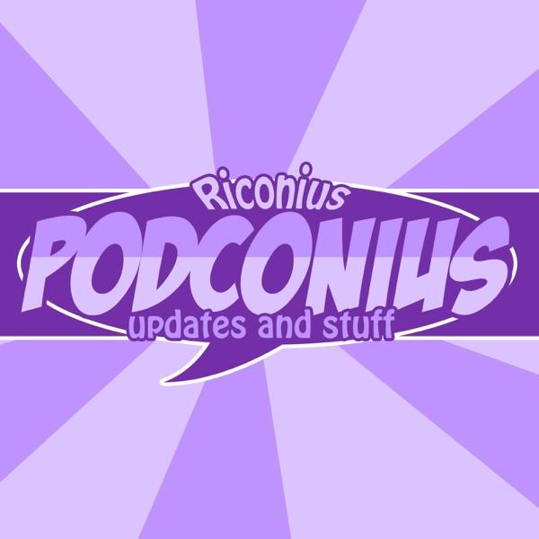 Podconius