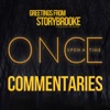 GFS: Once Upon a Time Commentaries artwork