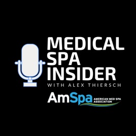 Medical Spa Insider: What is Your Soul Fuel? Learning How to Channel